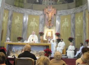 http://ilmirino.it/wp-content/uploads/2017/07/05-Ultima-concelebrazione del Cardinale A.Scola presso l'Istituto Palazzolo