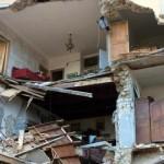 Terremoti e case antisismiche