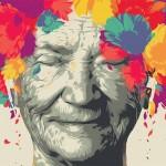 Anziani, si può convivere con l'Alzheimer?