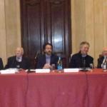 Circolo Culturale Perini (oggi Fondazione) festeggia i 55 anni di attività
