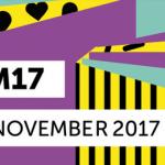 """""""BOOKCITY MILANO"""": DAL 16 AL 19 NOVEMBRE TORNA LA FESTA DEL LIBRO"""