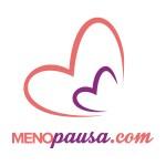 """Il progetto Ymea """"Menopausa Niente Paura"""""""