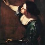 ANTICA CRONACA MILANESE (DEL 1666)
