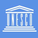 MILANO: CITTA' CREATIVA UNESCO PER LA LETTERATURA