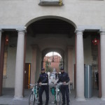 Il nuovo servizio dei Vigili di Quartiere