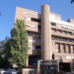 Inaugurata la Biblioteca del complesso residenziale Monte Amiata
