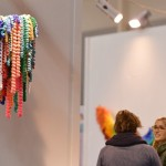 AFFORDABLE ART: SCOPRI I TALENTI DELL'ARTE CONTEMPORANEA E DIVERTITI