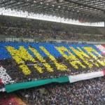 STADIO SAN SIRO: I CANONI PAGATI DA INTER E MILAN