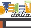"""""""NOVECENTO ITALIANO"""": 150 EVENTI PER RACCONTARE IL SECOLO SCORSO"""