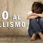 Bullismo a scuola, il ruolo fondamentale delle famiglie e degli insegnanti