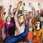 L'iniziativa di un Liceo milanese ripropone l'annoso tema della mancanza di dialogo tra le parti interessate