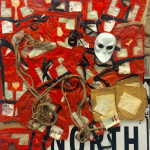 ESPINASSE 31: ART  FUCKS  FASHION