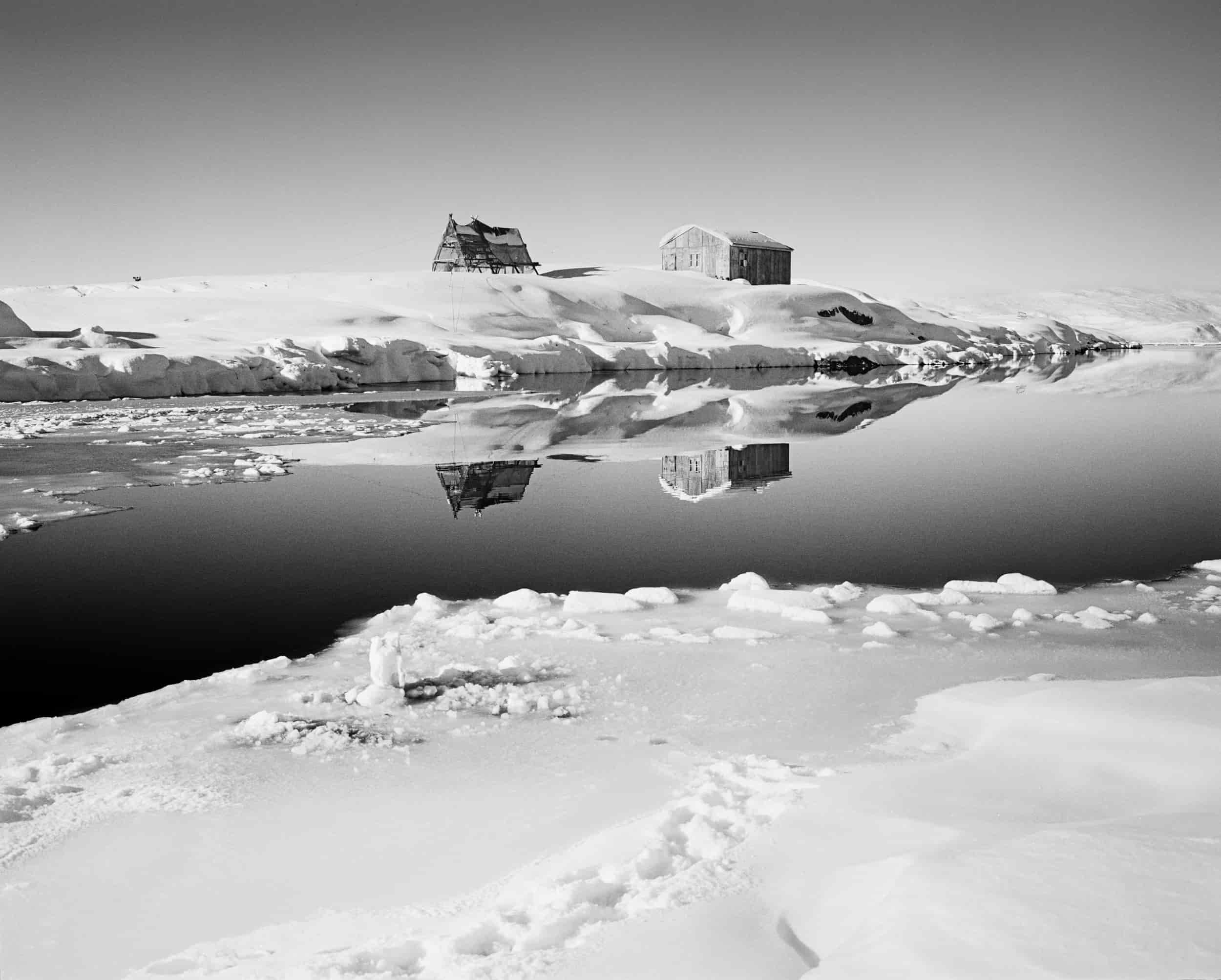 Paolo Solari Bozzi© - Tiniteqilaaq, Groenlandia 2016-min