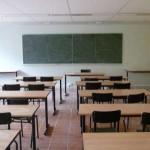 Il bullismo a scuola, quando anche i docenti vengono vessati dagli studenti