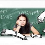 La scelta della scuola superiore, un passaggio fondamentale per la crescita personale degli studenti