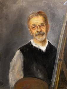 Mario Bonifacio