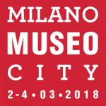 """CON """"MUSEOCITY"""" MILANO DIVENTA UN MUSEO A CIELO APERTO"""