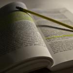 Alla base di un buon rendimento è opportuno avere un buon metodo di studio, vediamo come
