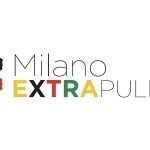 NON SOLO MILANO:ANCHE L'ITALIA PUÒ DIVENTARE EXTRAPULITA