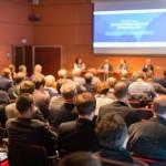Intervista a Leonardo Caruso, Presidente ANACI