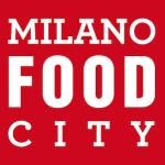 """""""MILANO FOOD CITY"""": A MAGGIO TORNA LA 7 GIORNI DEDICATA AL CIBO"""