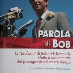 """""""PAROLA di BOB"""""""