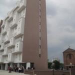 Inaugurato il nuovo Centro Milano Donna del Municipio 8