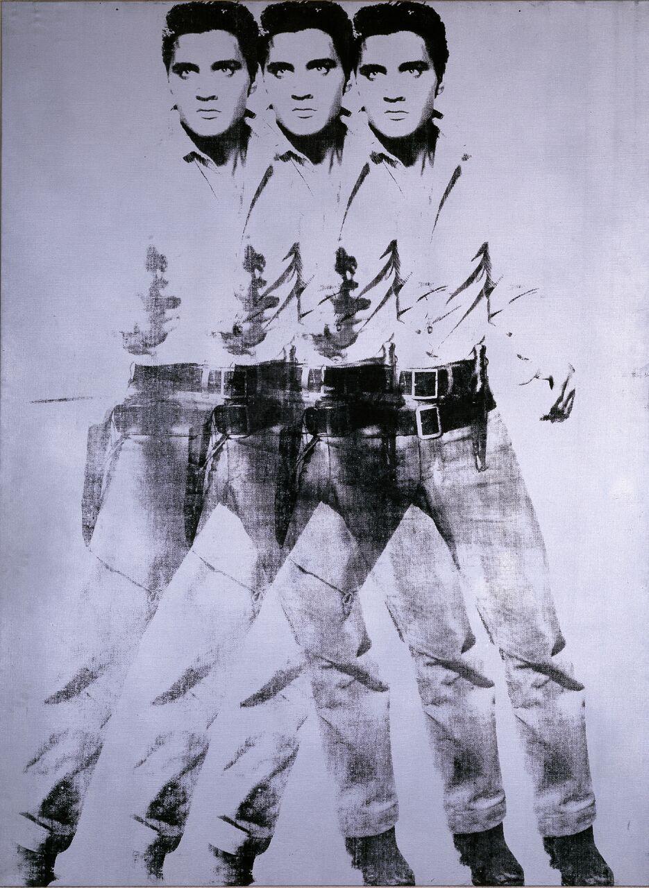 20. Warhol_preview