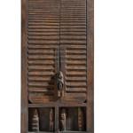 Le sculture di Franca Ghitti al Museo di Mendrisio
