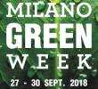 """MILANO GREEN WEEK"": A SETTEMBRE ARRIVA LA FESTA DEL VERDE"