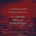 """""""IL SEME DELLA VIOLENZA"""""""