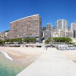 Residenza Espinasse 31: le opere dei suoi artisti esposte a Monte Carlo