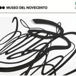 """""""SEGNI NEL TEMPO"""": AL MUSEO DEL '900 LA MOSTRA DI AGOSTINO FERRARI"""
