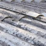 L'amianto: un killer silenzioso si aggira nelle nostre case…
