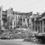MILANO: LE TREMENDE PERDITE DEL 1943
