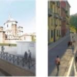 Incontro su: Milano, Città d'acque