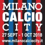 CALCIOCITY: UNA FESTA PER CELEBRARE IL GIOCO DEL CALCIO
