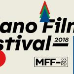 """A SETTEMBRE E' DI NUOVO TEMPO DI """"MILANO FILM FESTIVAL"""""""