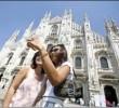 MILANO: BOOM DI VISITATORI