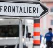 SVIZZERA: NUOVO REFERENDUM PER ARGINARE I FRONTALIERI ITALIANI