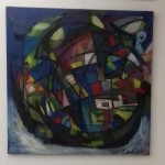 Eugenia Harten: lo stupore di una realtà frammentata