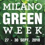 """""""MILANO GREEN WEEK"""": ARRIVA IL GEOPORTALE DEL PATRIMONIO VERDE"""