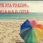 4 ITALIANI SU 10 SONO SUPER CARICHI PER IL NUOVO INIZIO E SONO OTTIMISTI SULLA RIPARTENZA