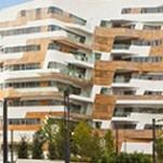 Convegno Sif Italia: le prospettive del settore immobiliare in Italia