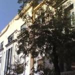 Napoli, sospesa la preside che aveva accettato troppe iscrizioni nella sua scuola