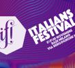 """ARRIVA """"IF!"""" IL FESTIVAL ITALIANO DELLA CREATIVITA'"""