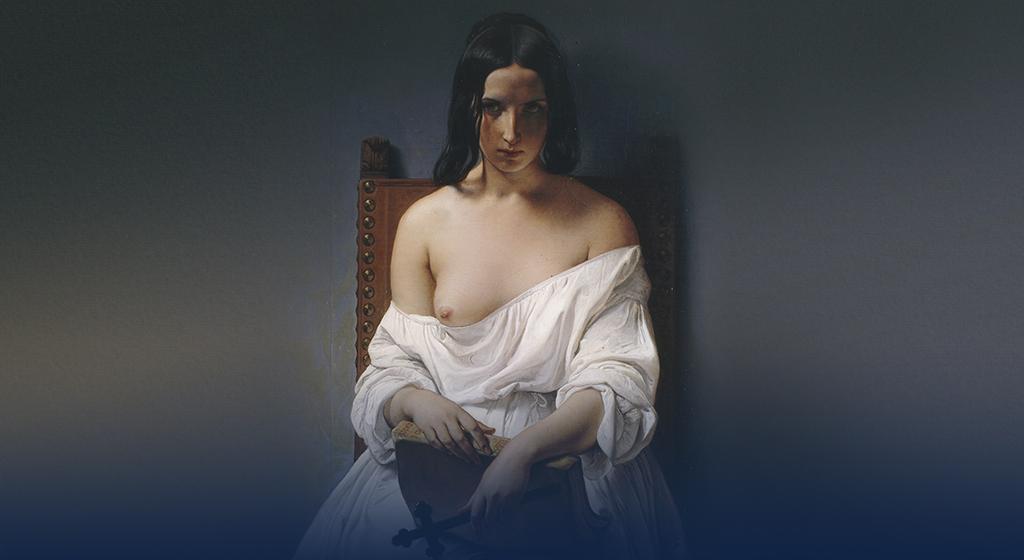 ISP-Romanticismo-sito-1024x560