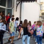 Integrazione scolastica o emarginazione giovanile?