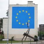 Banksy al MUDEC: una protesta solo visuale?