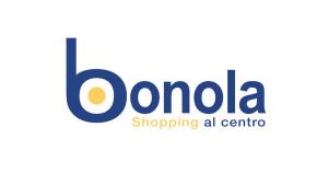 Bonola-1080x608_1